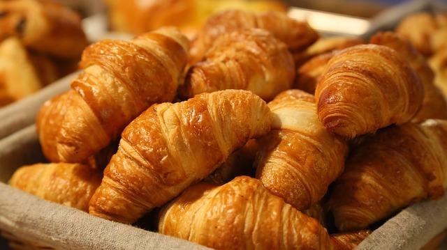 bread-1284438_640